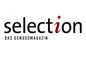 selection59db4308e8bdb