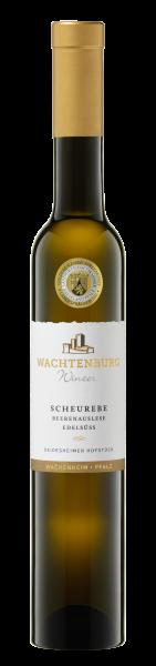 Scheurebe Beerenauslese edelsüß Deidesheimer Hofstück