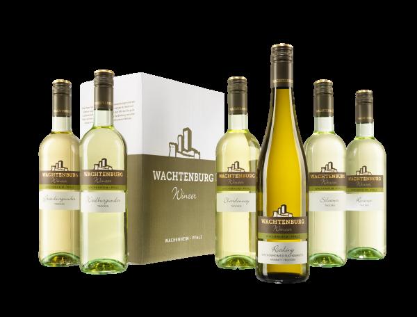 Weissweinprobierpakete_600x600