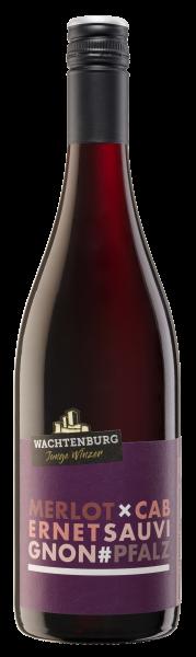 Merlot / Cabernet Sauvignon