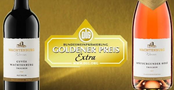 Startseite-Goldener-Preis-extra