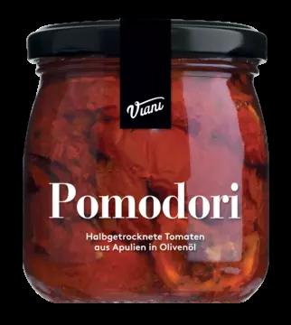 Pomodori Viani 180 g