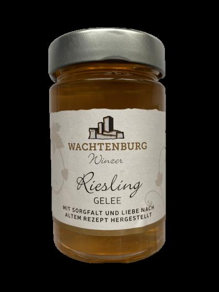 Riesling-Weingelee 230 g