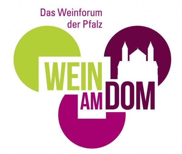 Logo_Wein-am-Dom-Zusatz