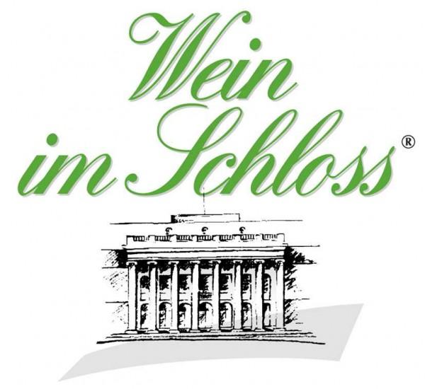 Logo-Wein-im-Schloss