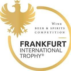 Frankfurt International Trophy Gold Paket
